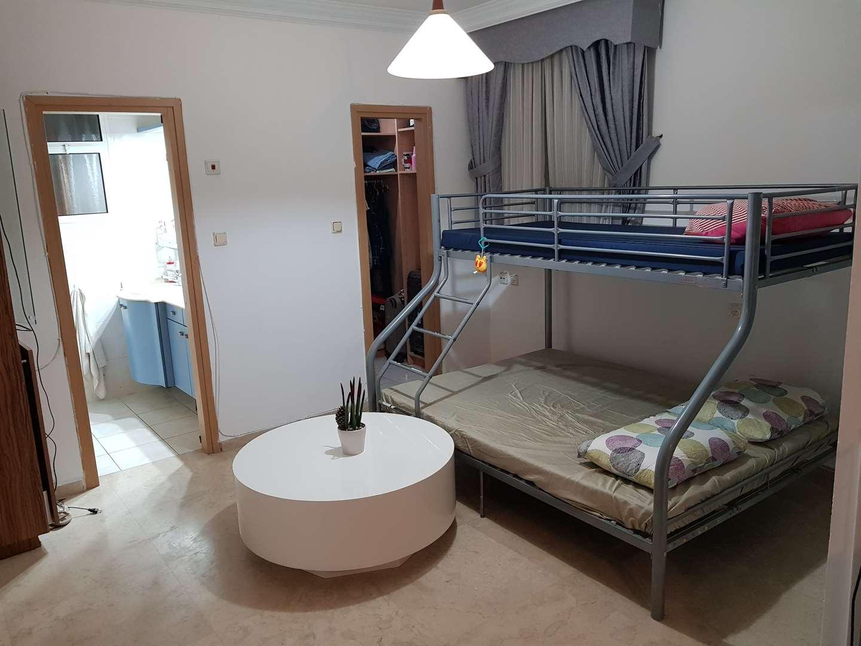 פנטהאוז, 5 חדרים, רוגוזין, אשדוד