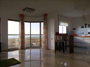 דירת גג להשכרה לנופש ותקופות קצרות 5.5 חדרים בתל אביב אלי כהן
