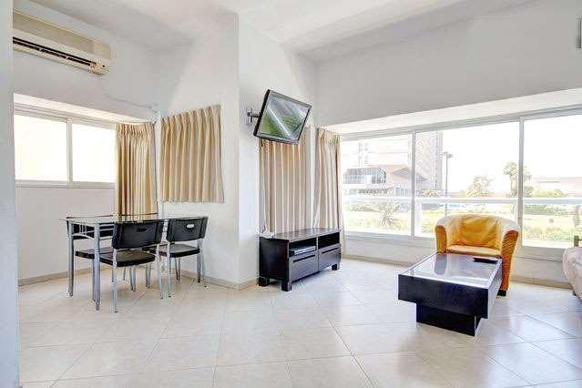 דירה, 2 חדרים, Tel Aviv , Hayrko...