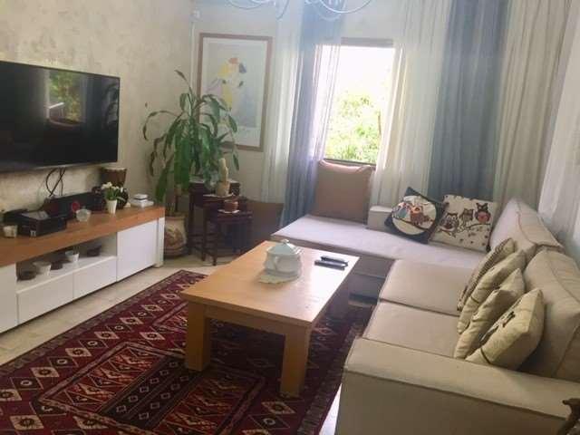 דירה, 2.5 חדרים, יחזקאל, תל אביב...