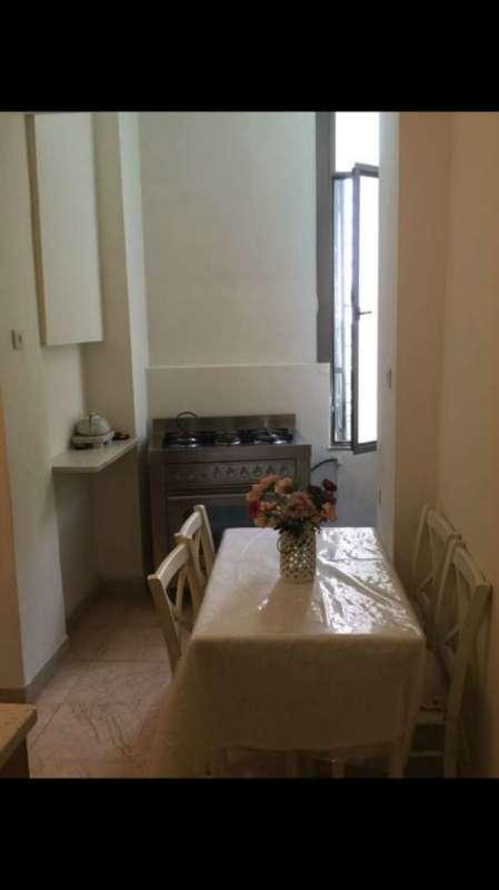 דירה, 3 חדרים, NES Zion's , Tel ...