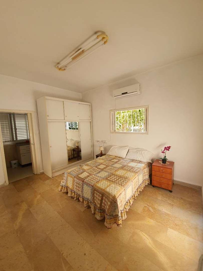 דירה, 2.5 חדרים, שדרות דוד המלך,...