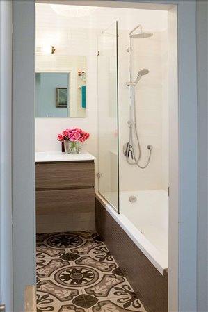דירה להשכרה לנופש ותקופות קצרות 3.5 חדרים בתל אביב יפו ירמיהו