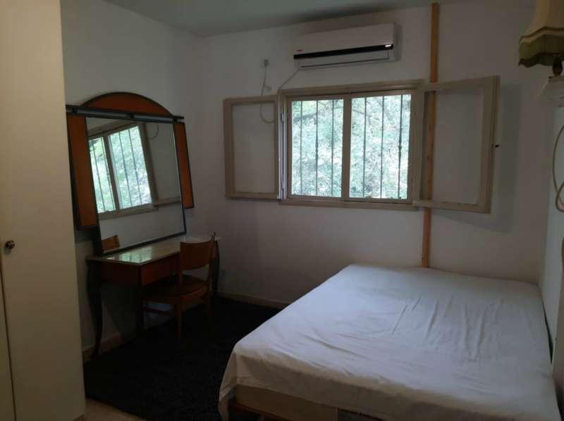 דירה, 3 חדרים, הכלנית 19, ראש פינה
