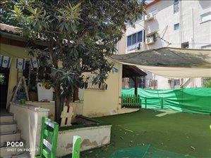 בית פרטי להשכרה לנופש ותקופות קצרות 5 חדרים בראשון לציון הורוביץ