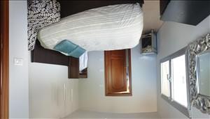 וילה, 4 חדרים, התאנה, תל מונד