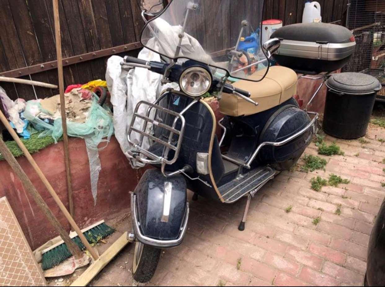 אופנועי ים אחר