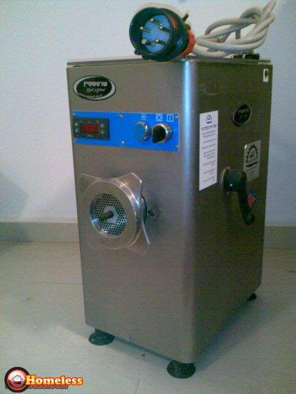מוצרי חשמל - ציוד מטבח