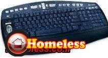 מחשבים וציוד נלווה - אביזרים