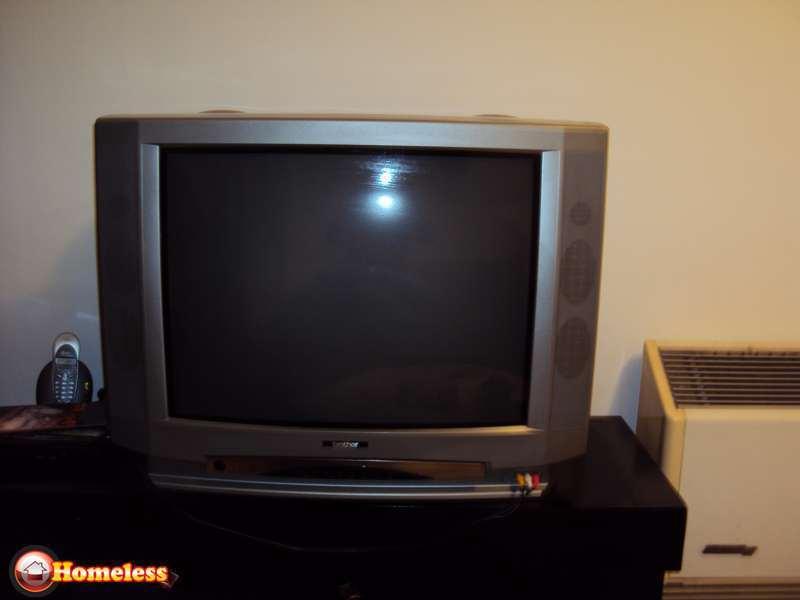 אולטרה מידי טלוויזיות למכירה | מוצרי חשמל יד שניה | לוח יד שניה הומלס RG-96