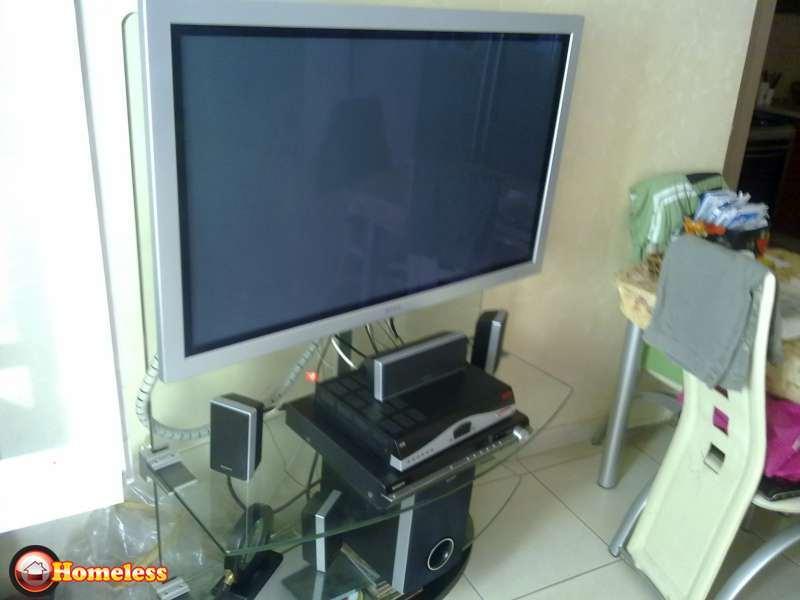 שונות טלוויזיות למכירה | מוצרי חשמל יד שניה | לוח יד שניה הומלס SG-29