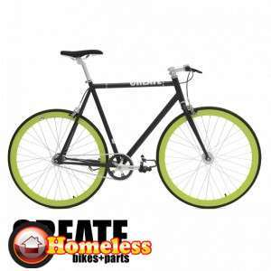 אופניים - אופני כביש