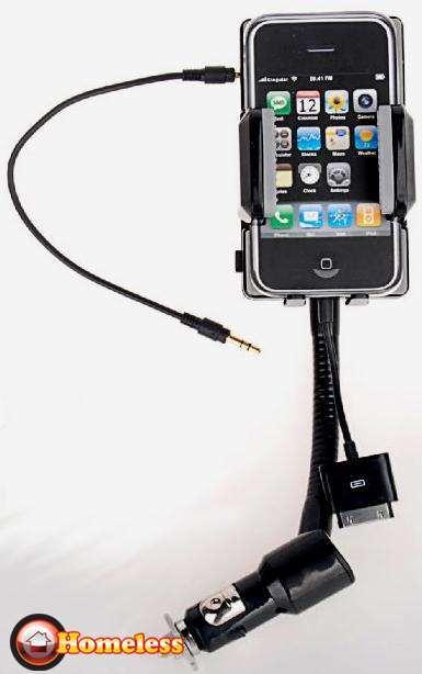 סלולרי - אביזרים