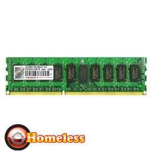 מחשבים וציוד נלווה - כרטיס זכרון