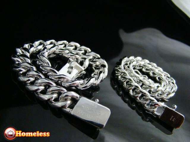 תכשיטים - תכשיטים
