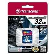 תמונה 2 ,צלם אירוע/חתונה כרטיס32GB אדום למכירה בראשון לציון צילום  כרטיסי זיכרון