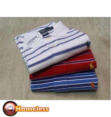 ביגוד ואביזרים - חולצות