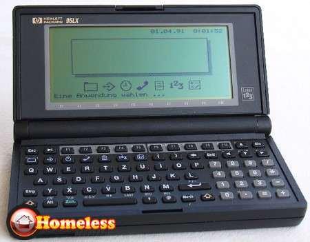 מחשבים וציוד נלווה - מילון אלקטרוני