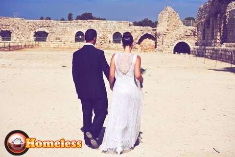 לחתן ולכלה - ביגוד לכלה