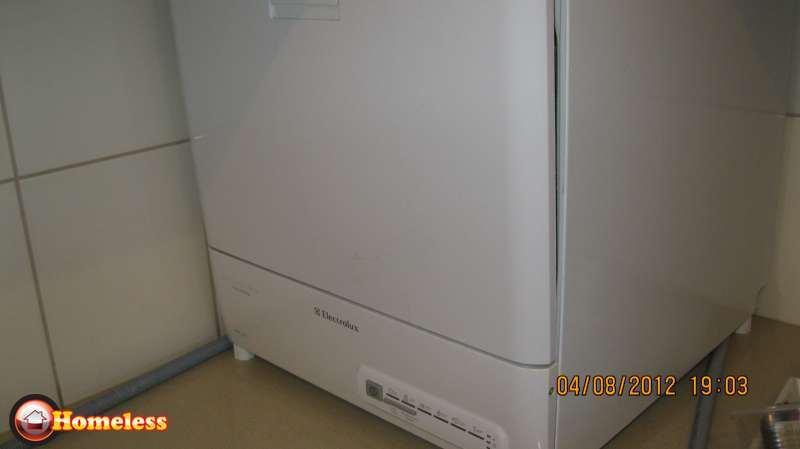 מוצרי חשמל - מדיח כלים