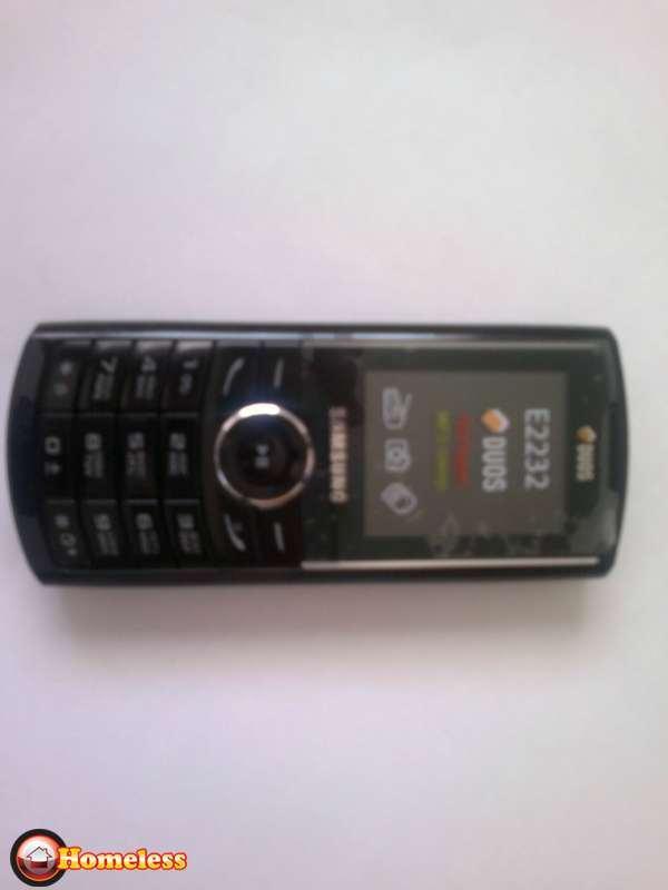 סלולרי - סמארטפונים
