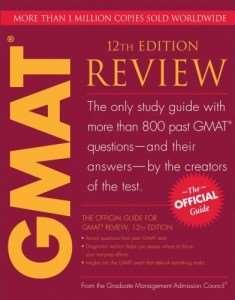 ספרות ומאמרים - ספרי לימוד