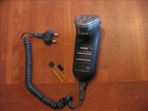 קוסמטיקה וטיפוח מכונת גילוח 4