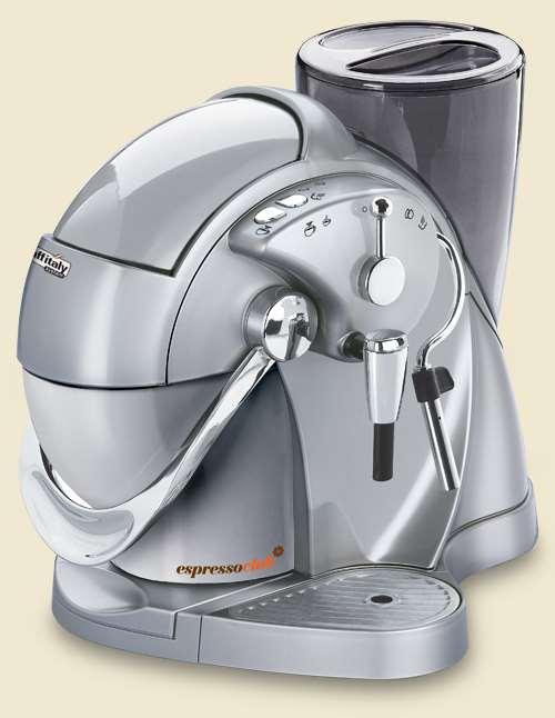 פנטסטי מכונת קפה למכירה | מוצרי חשמל יד שניה | לוח יד שניה הומלס OK-69