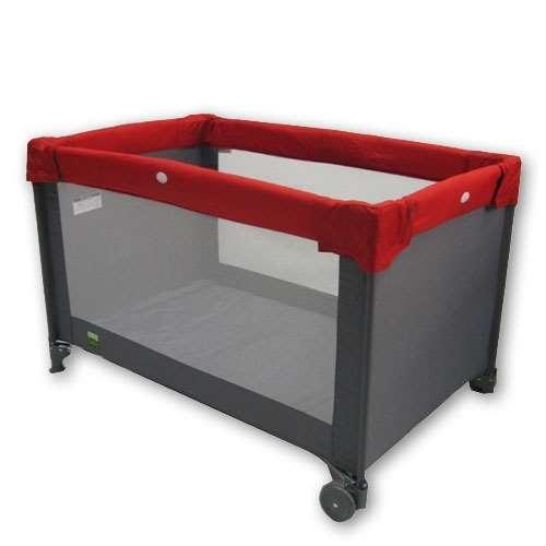 סנסציוני מיטונת למכירה בחולון 850 שח | לתינוק ולילד - מיטות ולולים | לוח יד RR-37