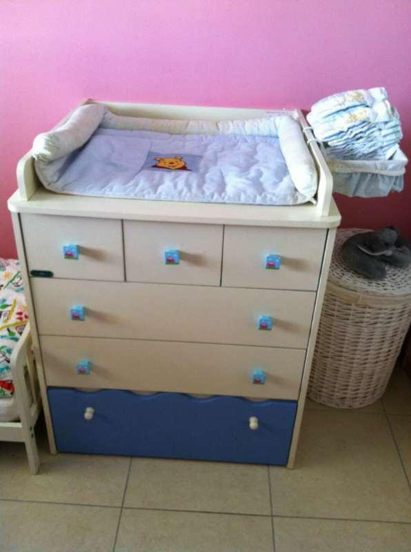 לתינוק ולילד - שונות