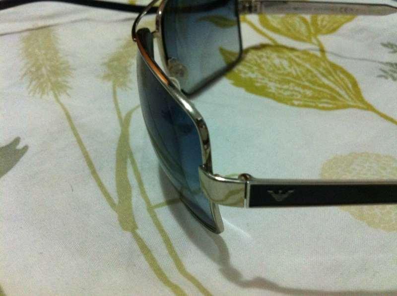 ביגוד ואביזרים - משקפי שמש