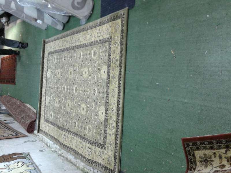 מעולה שטיחים למכירה   ריהוט יד שניה   לוח יד שניה הומלס JK-71