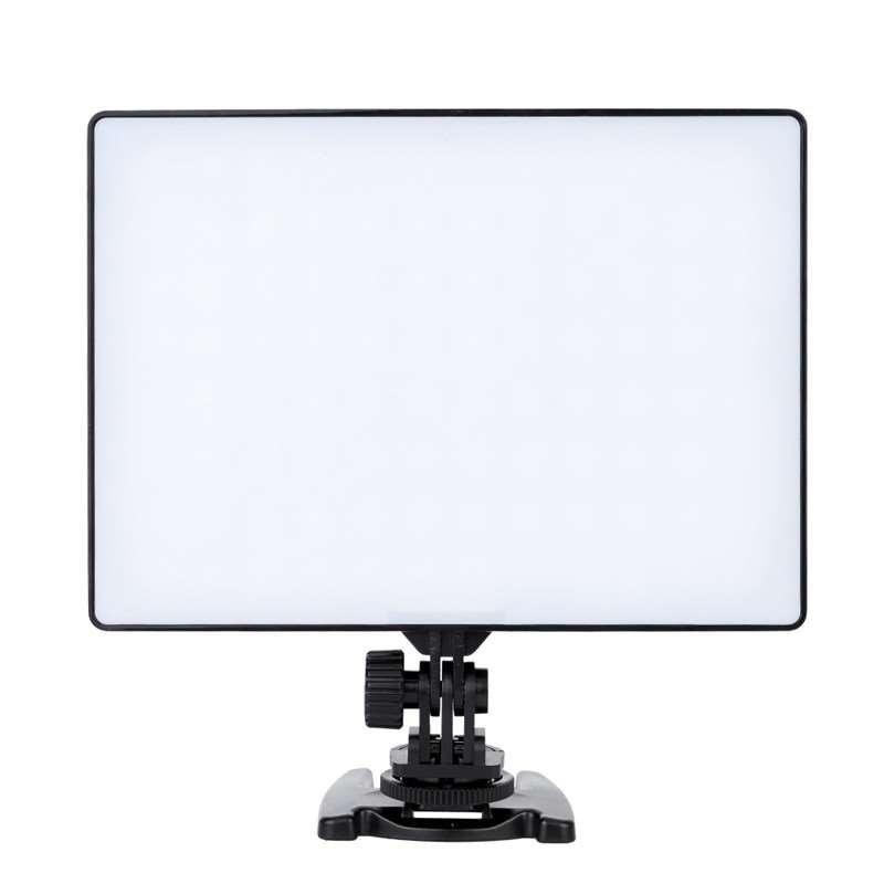 תמונה 2 ,פנס פלאש 380 LED למצלמה למכירה בראשון לציון צילום  פלאש