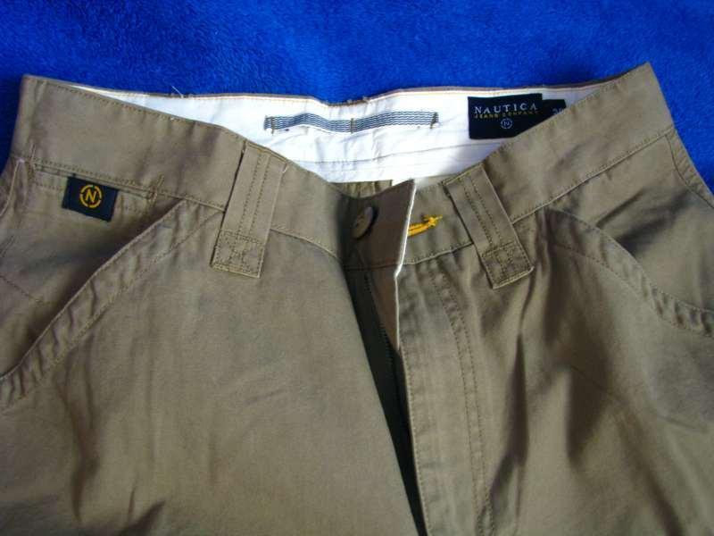 ביגוד ואביזרים - ג'ינסים ומכנסיים