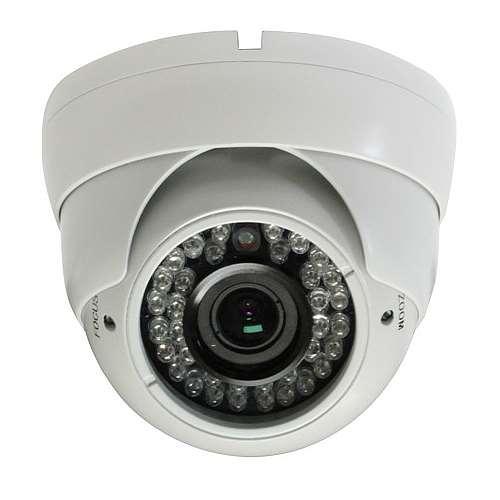 צילום - מצלמות אבטחה