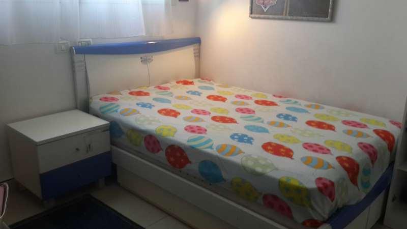 ריהוט - ריהוט לחדרי ילדים