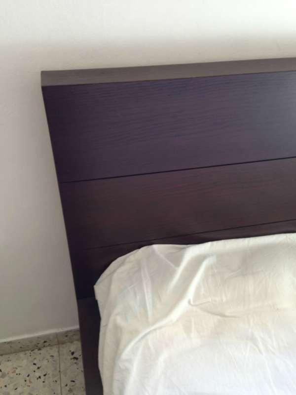 ריהוט - חדרי שינה