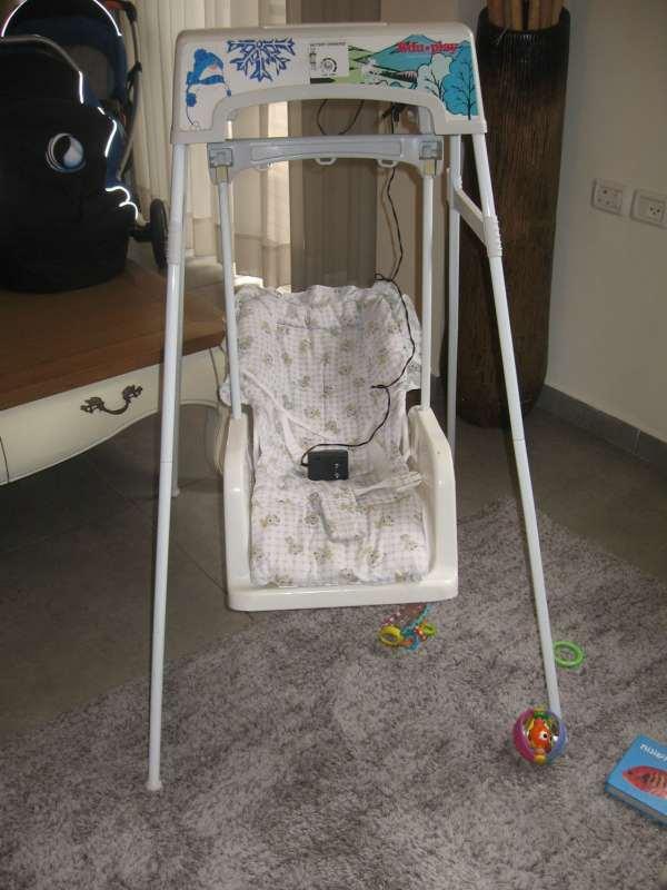 לתינוק ולילד - עגלות ועגלות טיול