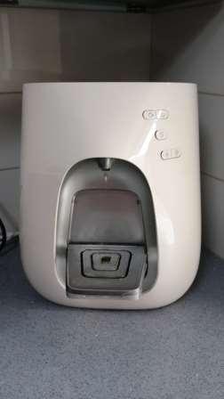 מדהים תמי 4 PRIMO למכירה בנס ציונה 1200 שח | מוצרי חשמל - מתקן מים | לוח KU-22