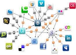 עסקים למכירה/למסירה - אינטרנט
