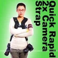 צילום - אביזרים למצלמות