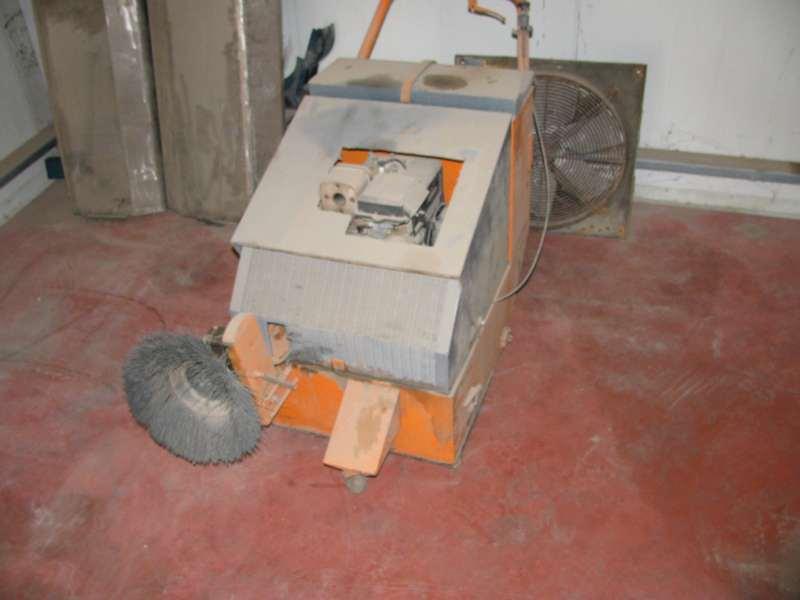 כלי עבודה - כלי גינון