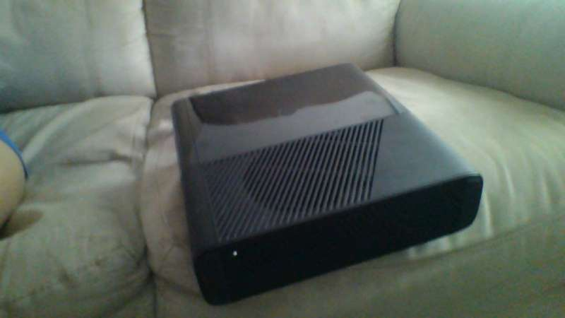 משחקים וקונסולות - XBox 360