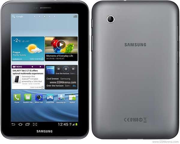 מחשבים וציוד נלווה - טאבלט Tablet