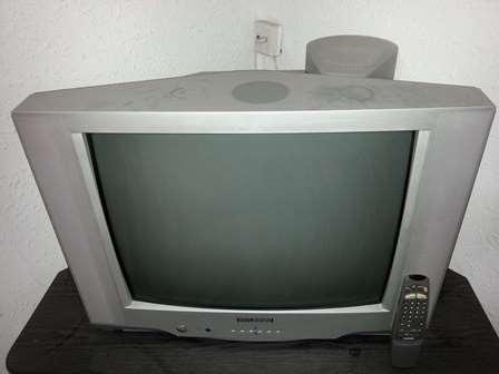מוצרי חשמל - טלוויזיות
