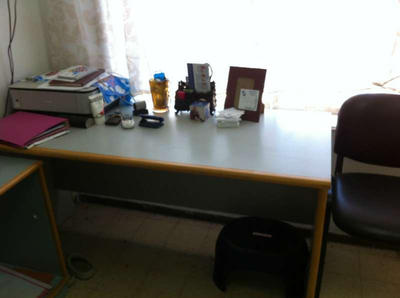ריהוט ריהוט משרדי 33