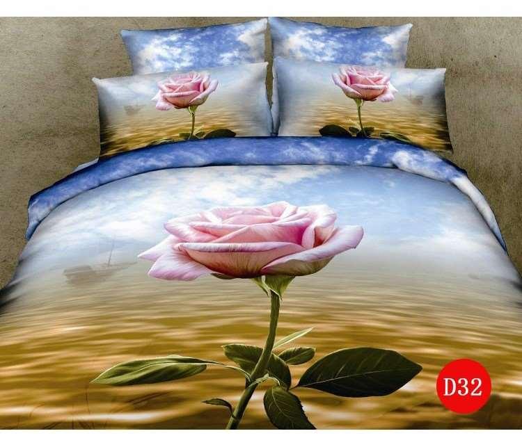 לבית - כלי מיטה