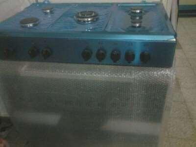 מוצרי חשמל - תנור
