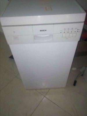 מוצרי חשמל מדיח כלים 40