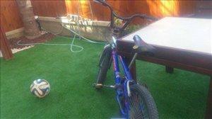 אופניים אופני פעלולים/BMX 22